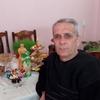 Zahir, 48, г.Баку