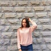 Ксения, 18, г.Архангельск