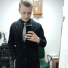 Andrey, 17, Usman