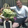 Дмитрий, 37, г.Чебоксары