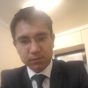Санжарбек, 33, г.Ташкент