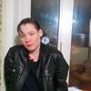 Светлана, 27, г.Архангельск