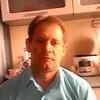 Вячеслав, 46, г.Троицк