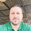 Anthony, 50, г.Уичито