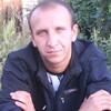 Владимир, 30, г.Безенчук