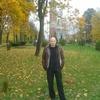 Юрий, 58, г.Заславль