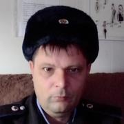 Александр, 43, г.Павловская