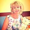 Татьяна, 43, г.Одинцово