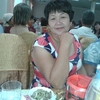 Лиза, 51, г.Харабали