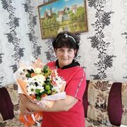 Светлана, 58, г.Шадринск