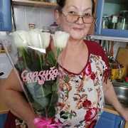 Светлана, 30, г.Муравленко