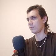 Иван, 30, г.Октябрьский