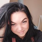 Ирина 36 Саратов