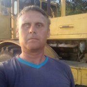 Евгений, 37, г.Елань