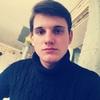 Влад Дорохин, 18, г.Елец