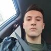 Эльнур, 22, г.Казань