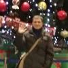 Александ, 51, г.Константиновка