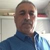 дилавар, 61, г.Баку