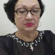MARY 62 Тбилиси