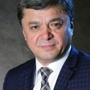 Abduqodir 20 Ташкент