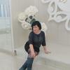 Роза, 52, г.Симферополь
