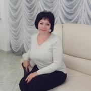 Светлана 40 лет (Лев) Усть-Каменогорск