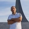 Андрей, 38, г.Кашира