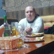 Артём 38 лет (Стрелец) Екатеринбург
