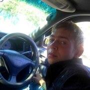 Игарь, 21, г.Лабинск