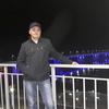 Андрей, 47, г.Горно-Алтайск
