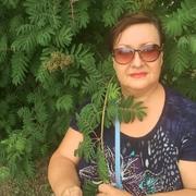 Таня 58 Тюкалинск