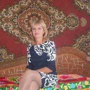 Татьяна 59 Белорецк