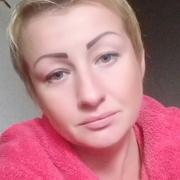 Таня, 37, г.Шебекино
