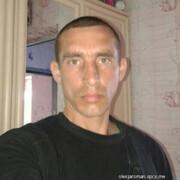 Ромик 39 лет (Козерог) Раздельная