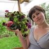 Наташа, 38, г.Новомиргород