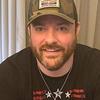 KelvinPoe, 34, г.Чикаго