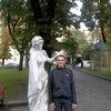 Вова, 27, Нововолинськ