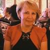 Любовь, 51, г.Санкт-Петербург