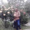 tRAS, 55, г.Lyulin