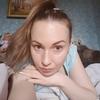 Виктория, 31, г.Мурманск
