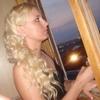 Nata, 20, г.Казань