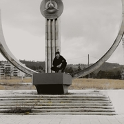 Shoruhk, 23, г.Улан-Удэ