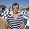 Валерий, 54, г.Астрахань