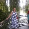 Елена, 43, г.Харьков
