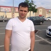 vladimir, 42, г.Теплице