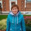 Светлана, 53, г.Ярославль