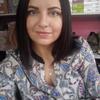Ната, 32, г.Кемерово