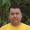 Эркабай, 37, г.Ташауз