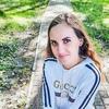 Анастасия, 25, г.Череповец