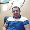 Sadiq, 38, г.Нижний Новгород